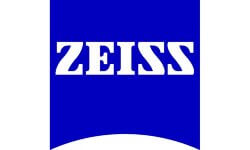 Очковая линза Zeiss Single Vision 1.5 Combi NT