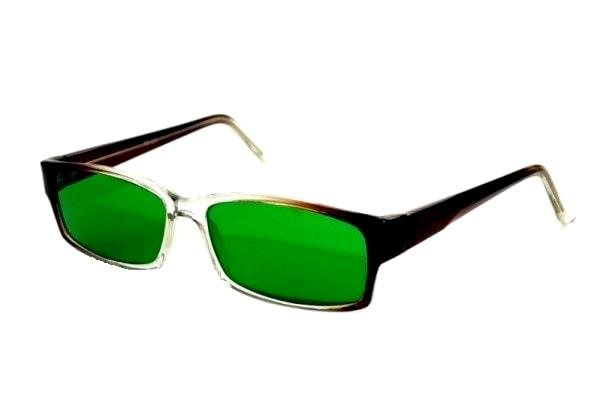 В нашем салоне оптики вы можете заказать недорогие очки при глаукоме и очки  после операции глаукомы, всё, что для этого нужно - обратиться в наш магазин . c143310a557