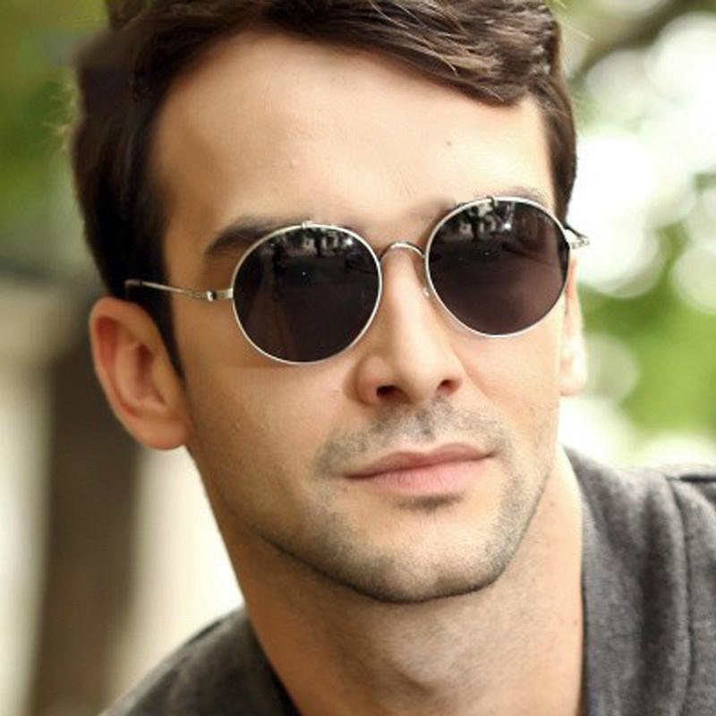 В нашем магазине оптики можно недорого заказать солнцезащитные очки с  диоптриями и без диоптрий, так называемые нулёвки. Их можно изготовить с  различными ... 96ab1515b9a
