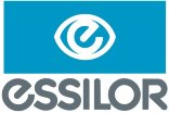 Очковая линза Essilor FSV 1.56 Crizal Easy UV
