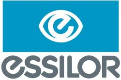 Очковая линза Essilor Stylis 1.67 Crizal Easy UV