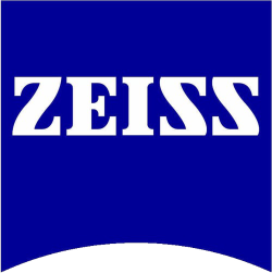 Очковая линза ZEISS Single Vision EnergizeMe 1.67