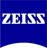 Очковая линза ZEISS Progressive Individual 2 1.67 Polarized